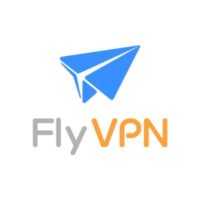FlyVPN 5.0.5.0 Download Windows、Mac、Android、iOS、Linux VPN