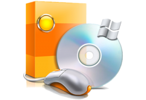 Smart Driver Updater Crack 5.0.324 With License & Serial Key[LATEST]