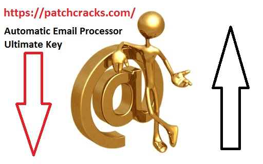 Automatic Email Processor Ultimate 2.4.12 Crack Key
