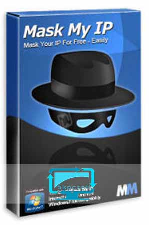 Mask My IP 2.6.9.2 Crack Full Key 2020
