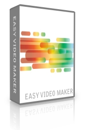 Easy Video Maker Platinum 8.19 Full Version Serial Key Download 2020