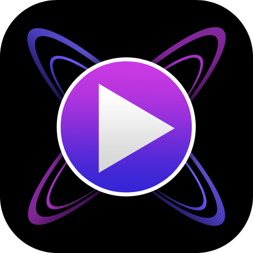 Poweraudio Pro Music Player Apk Full Version Free Download 2020