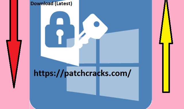 Password Depot Crack 14.0.5 With Patch Free Download (Latest)