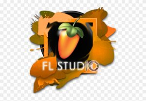FL Studio 20.6.2.1623 Crack + Reg Key with Torrent Download