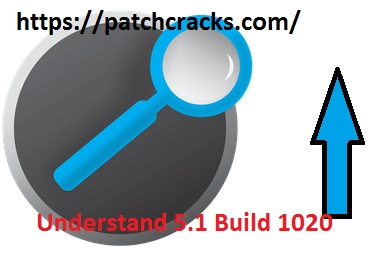 Understand 5.1 Build 1020 With Crack Free Download For [Win/Mac]