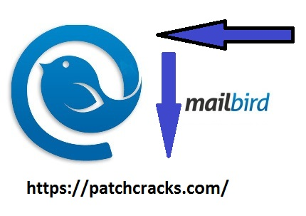 Mailbird Pro 2.7.16.0 Crack Plus Serial Key Download 2020