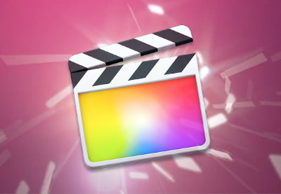 Final Cut Pro 10 Download For Mac & Windows Crack Free Download