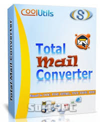 Coolutils Total Mail Converter 6.2.0 Build 80 Full Crack Download