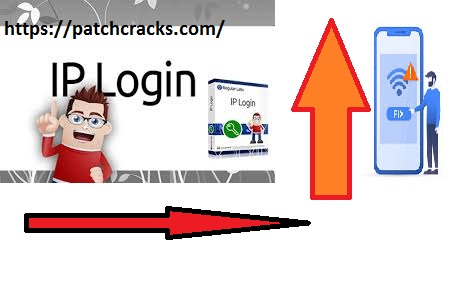 Automatically Log Your IP Address Over Time Software 7.0 Download