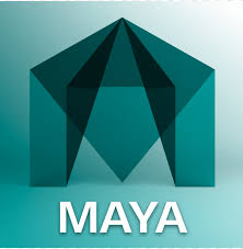 Autodesk Maya 2020 Crack + Keygen Free Download[Latest]
