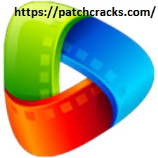 GiliSoft Video Editor Crack 13.0.0 Registration Code Serial Keygen