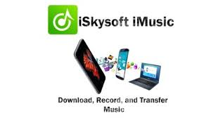 iMusic 2020.2.0.4.0 Full + Crack Download Version Registration Code