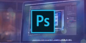 Adobe Photoshop 2020 v21.1.3.190 Pre-Activated Crack Key Download