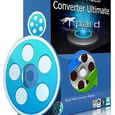 Tipard Video Converter Ultimate 10.0.18.0 Crack Registration Code