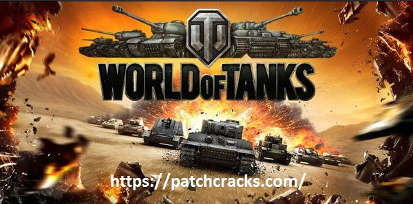 World of Tanks Free Download And Play Online 2020