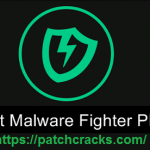 IObit Malware Fighter  Pro 8.5.0.789 +With Crack Download 2021
