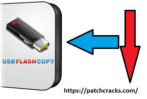 USBFlashCopy 1.15 With Crack Full Version Serial Keygen Free Downlaod
