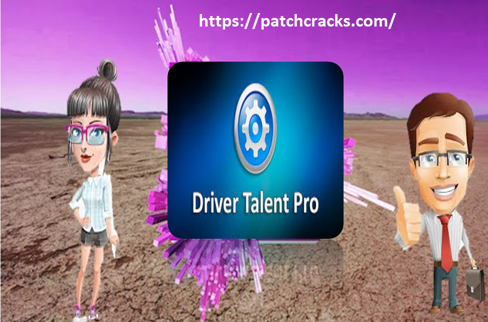 driver talent keygen Archives - PatchCracksPatchCracks