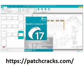 Readiris Corporate 17.3 Crack + Activation Code Free Download