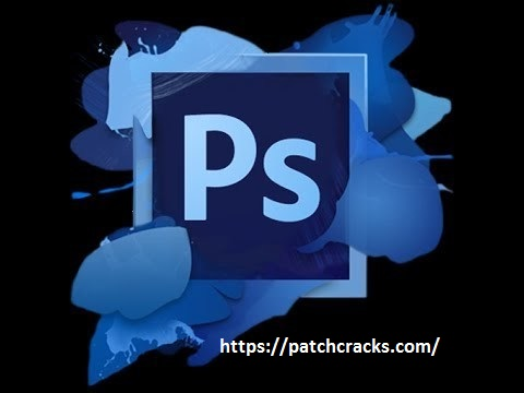 Adobe Photoshop 2020 21.2.3 + Crack Key Download [Win/Mac] Till 2021