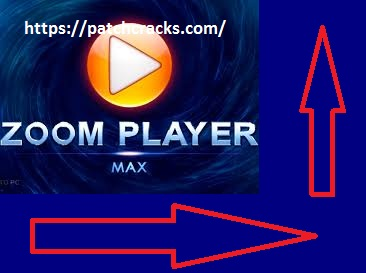 Zoom Player MAX 15.10 Beta 2 Crack + Registration Key Free Download
