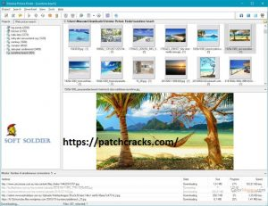 Extreme Picture Finder 3.49.0.0 Crack With Full Activation Key