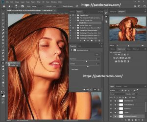 Topaz DeNoise AI 2.2.2 With Crack Free Download