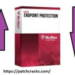 McAfee Endpoint Security 10.7.0.824.9 With Crack Download {Latest}