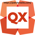 QuarkXPress 2020 v16.0	Free Download With Crack