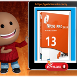 Nitro Pro 13.19.2.356 Crack With Serial Number Generator Download