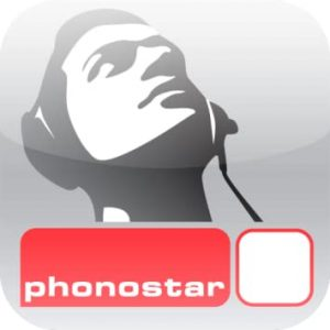 Phonostar Player 4.00.7 With Crack Free Download