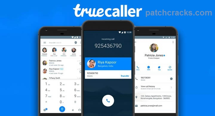 Truecaller Pro v11.11.6 With apk Free Download [Latest Version]