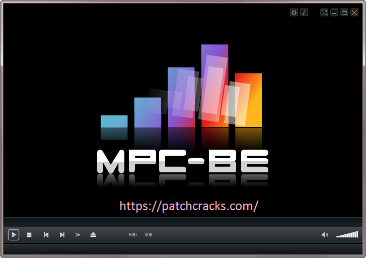 MPC Video Renderer 0.4.8.1449 With Crack Download
