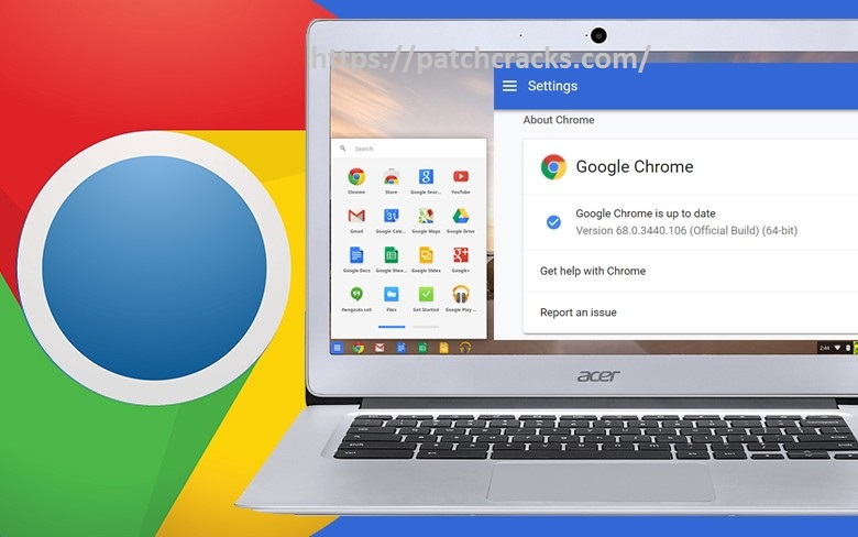 Google Chrome 84.0.4147.89 Free Download [Latest]