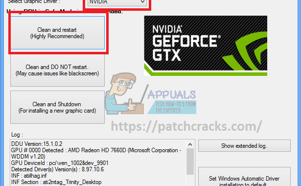 NVIDIA GeForce Graphics Drivers 451.67 With Free Download