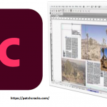 Adobe InCopy 2021 v16.0.0.77 With Crack Free Download