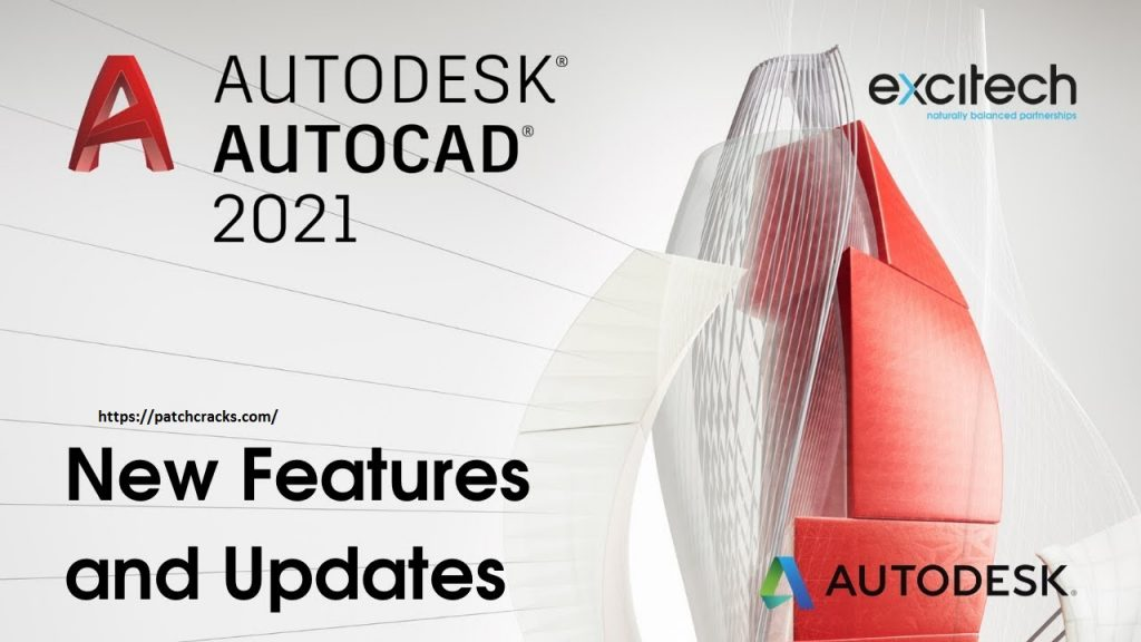 Autodesk AutoCAD Design Suite Premium 2021.3 Crack Activation Code