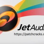 JETAUDIO 8.1.8 Basic WITH CRACK DOWNLOAD[LATEST]