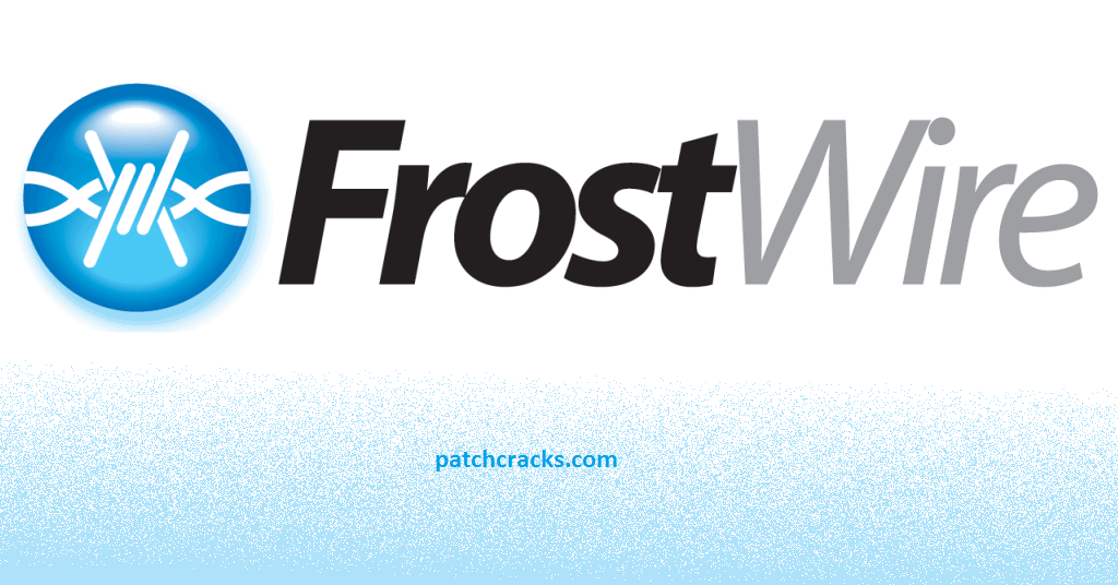 FrostWire 6.8.7 With Full Version For Win/Android Free Download