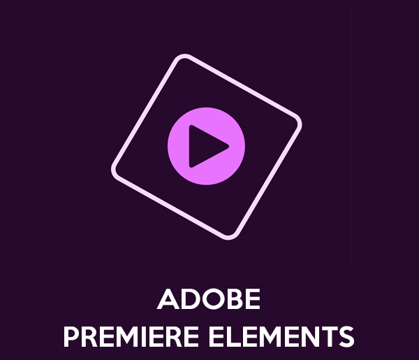 Adobe Premiere Elements 2021 +Crack Key Free Download