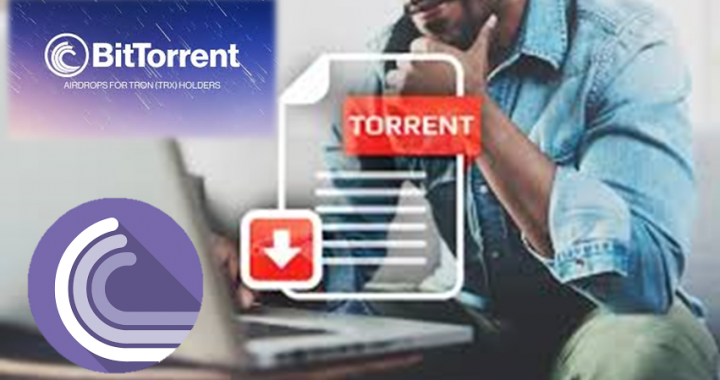 BitTorrent Pro – Official Torrent Download App v6.5.7+ Full Activation Key