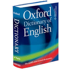 U-Dictionary: Oxford Dictionary Free Now Translate 4.6.3 Download