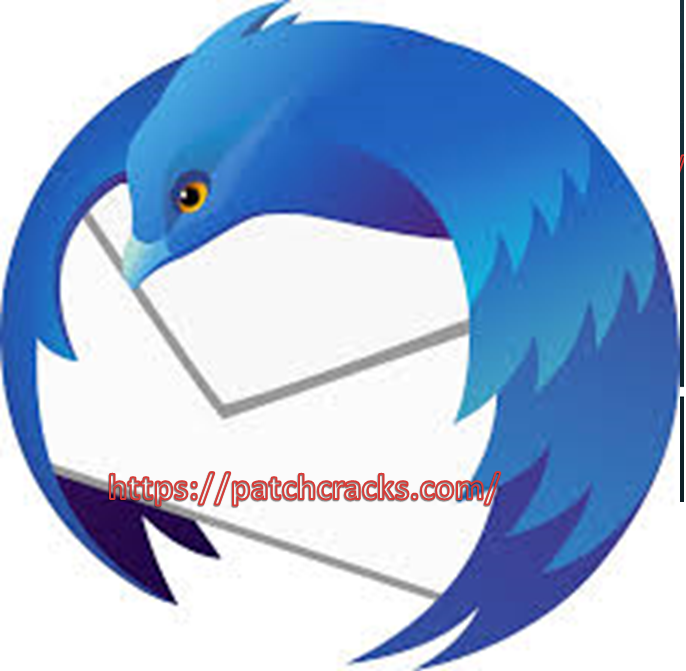 Mozilla Thunderbird 68.6.0 Free Activation Key Download 2021