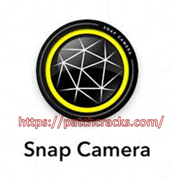 Snap Camera HDR 1.9.0 + APK Free Download 2021