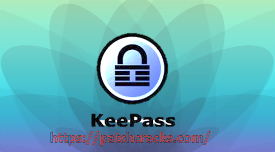 KeePass 2.46 + Password Recovery Download 2021