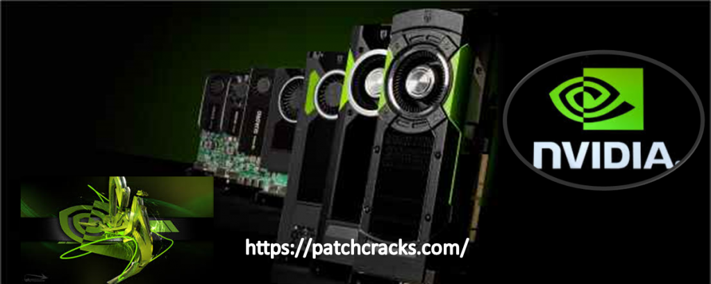 nVIDIA GeForce Experience Latest Updates Free Download 2021