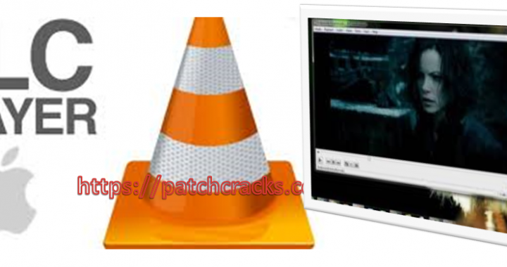 VLC Media Player 3.0.11.1 + Crack Full Download For Mac 2021