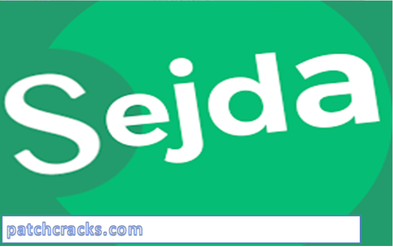 Sejda PDF Desktop For Mac 7.1.2 + LATEST Version Free Download 2021