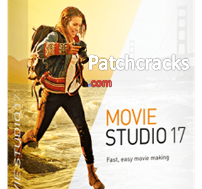 MAGIX VEGAS Movie Studio 17.0.0.159 With Crack 2021