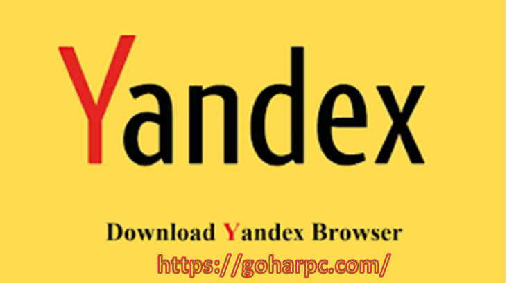 Yandex Browser 20.9.1.110 (Chromium) Download 2021